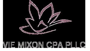 Vie Mixon, CPA PPLC