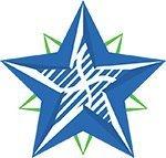 WOE_Logo_transparent-150