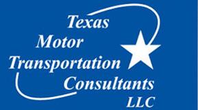 2015-Sponsor-Logos-TMTC.jpg