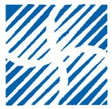 FHPW-Logo-blue