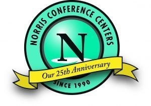 Norris Conference Centers