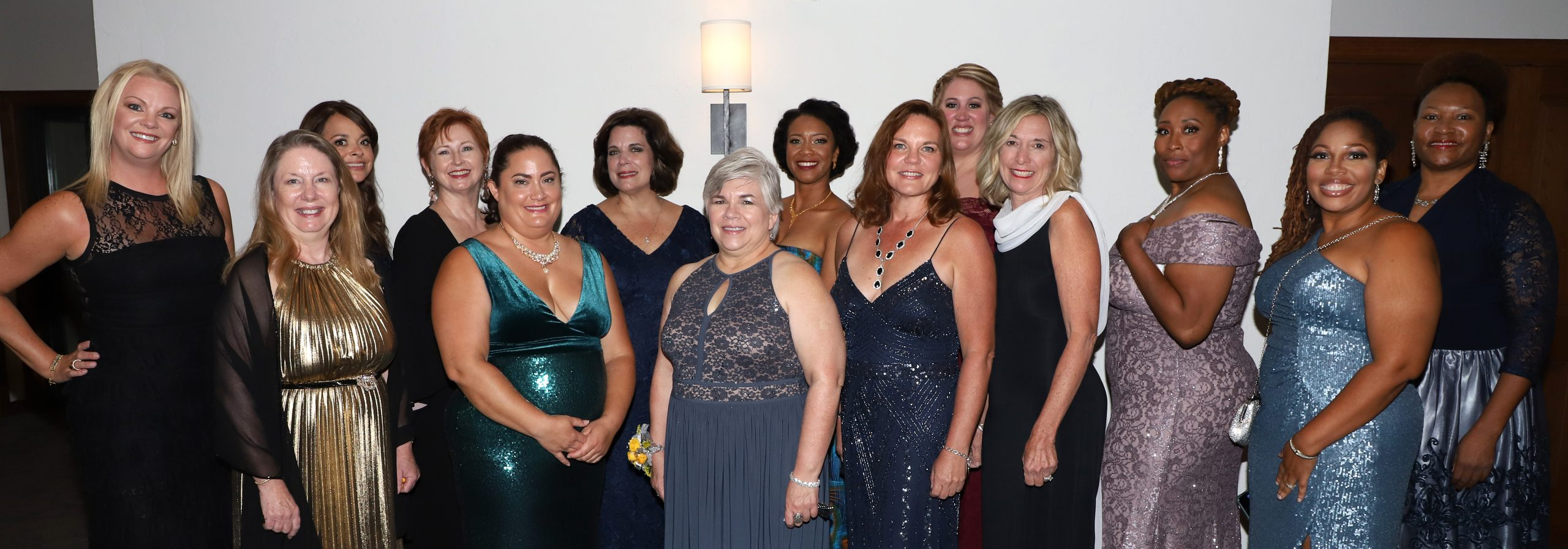 2020 Women of Excellence
