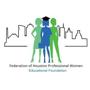 FHPW Educational Foundation
